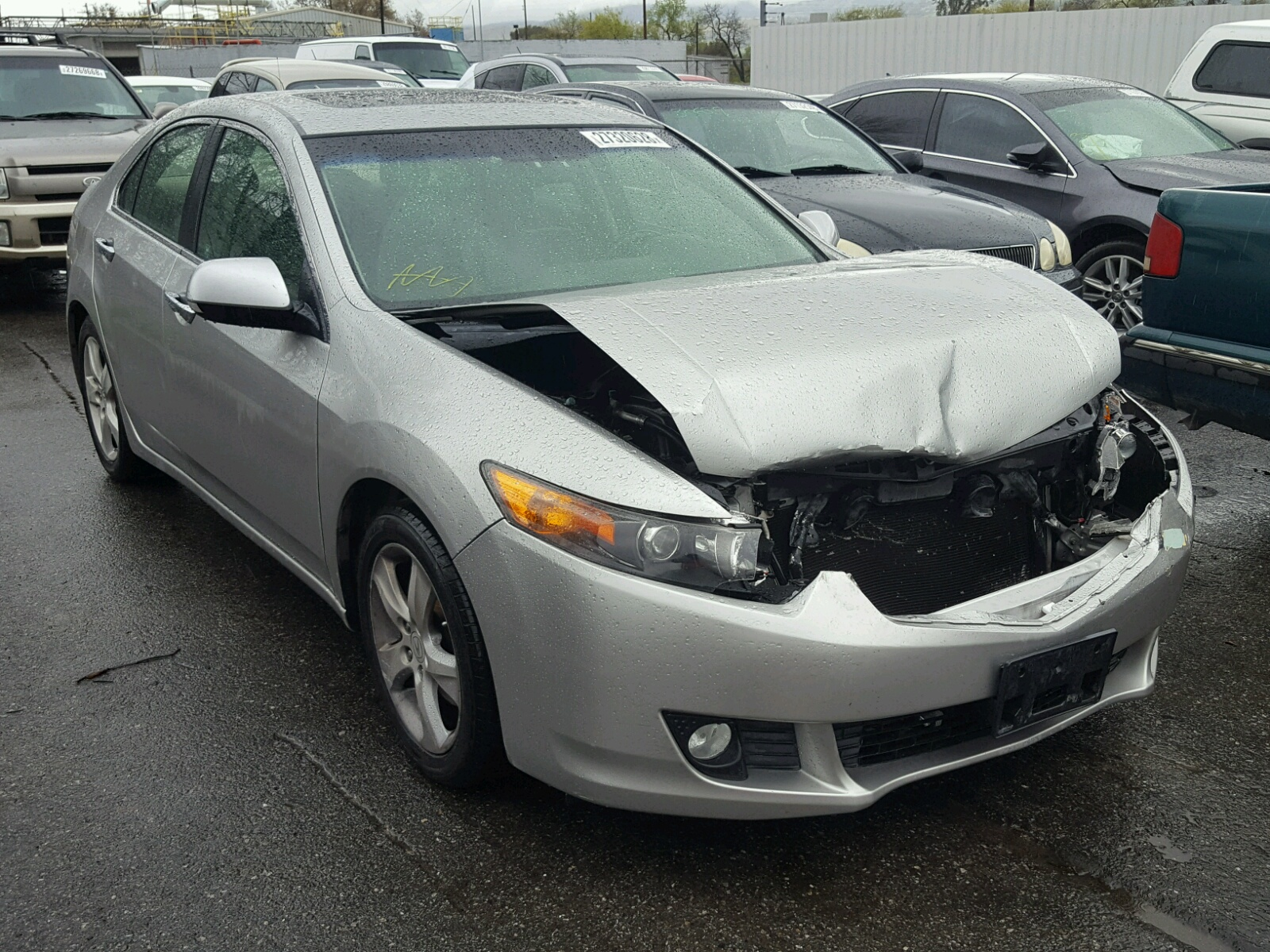 payless w tsx for cars auto at acura sedan pkg used sale tech sales