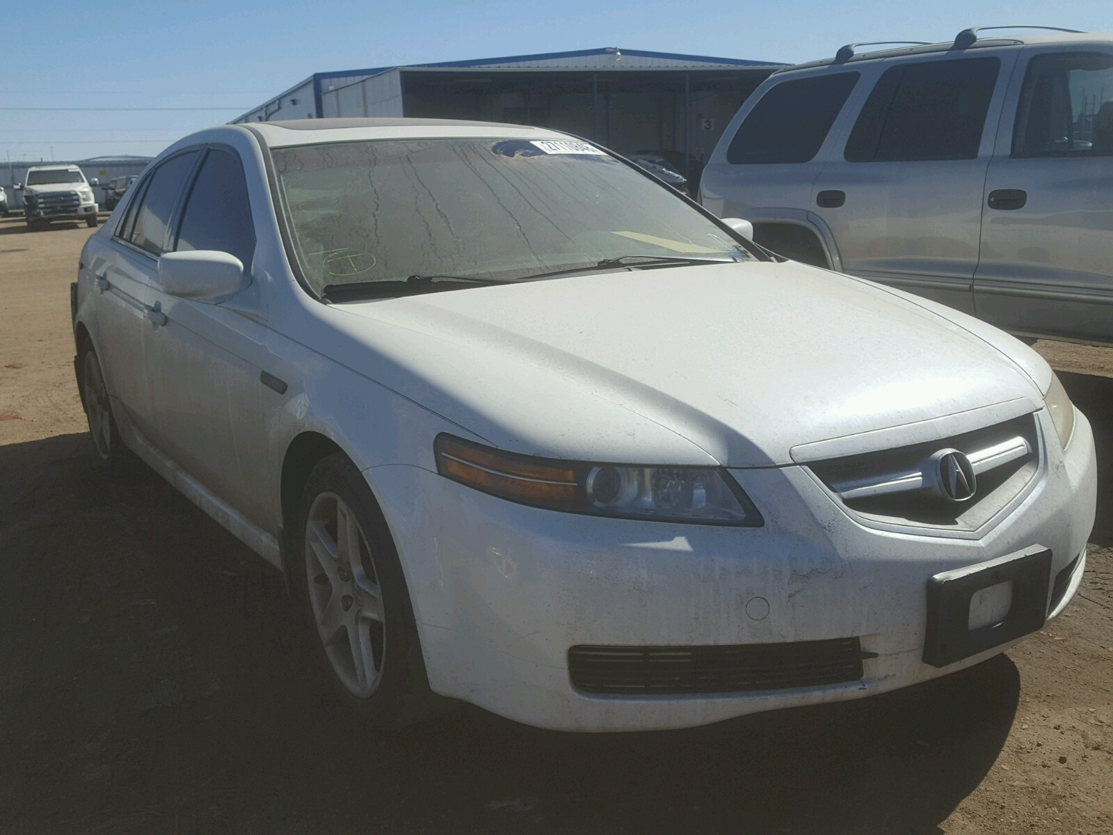 of new tl transmission here luxury click sale for acura manual