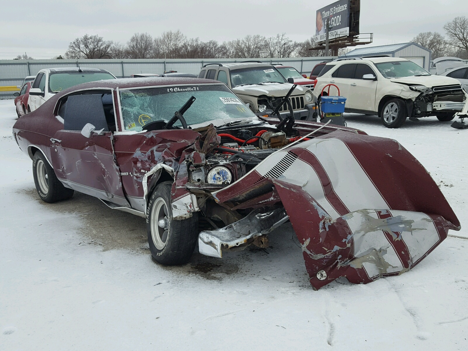 featured vehicles motorcars in glen used brown htm ss sale burnie performance s chevelle chevrolet md for