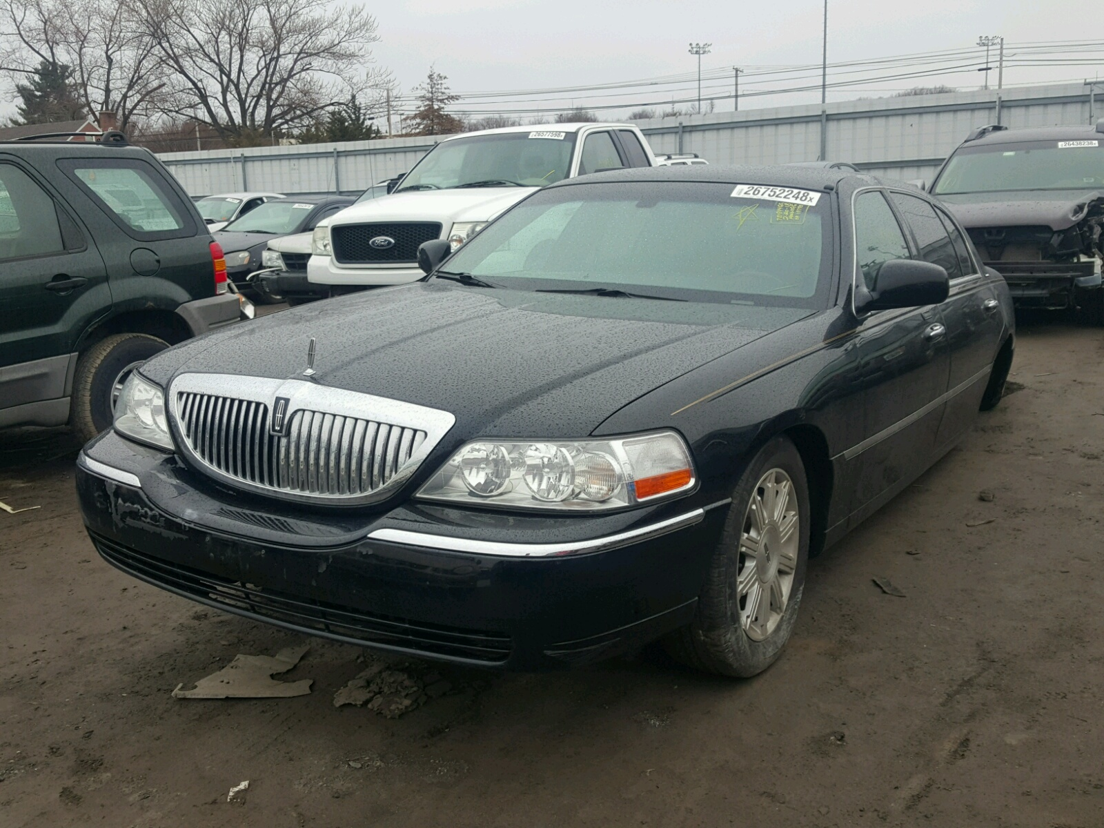 lincoln town sales used autoplex trading sale car for inventory united in