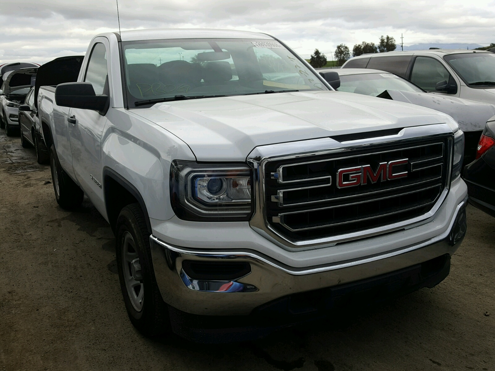 sale vehicles vehiclesearchresults owned sierra pickup vehicle in pre gmc photo tappahannock for va