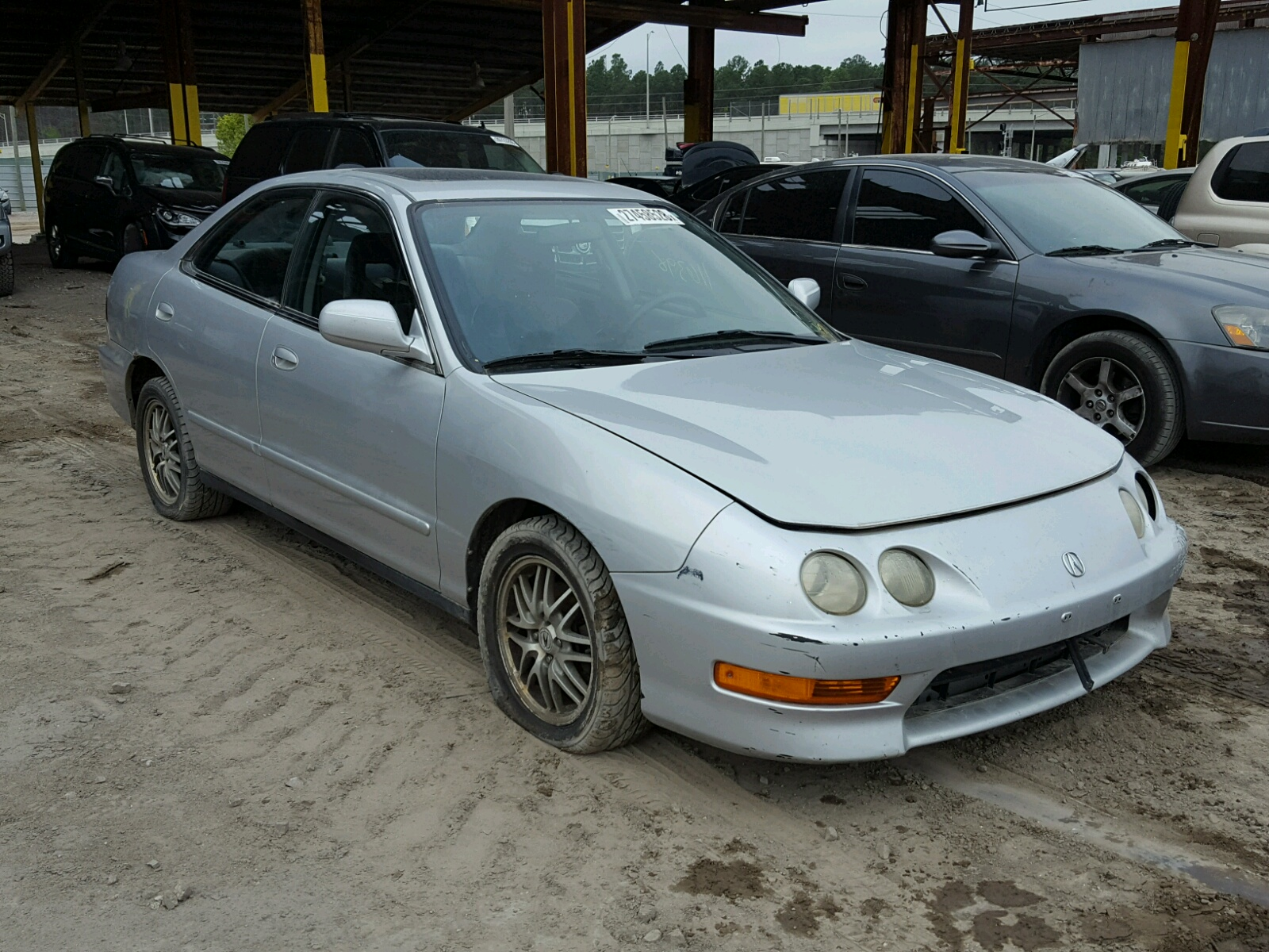 r more in side gs automobile profile show acura classic collectible magazine news motion for sale integra