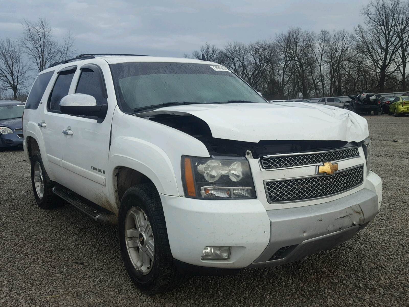 chevrolet at sole or vehicle tahoe savers medford in vehiclesearchresults photo