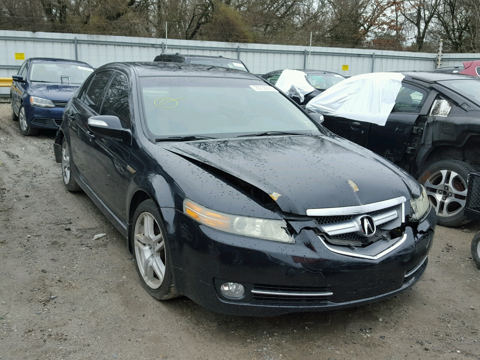 type acura for ma boston used s of in sale tl fresh