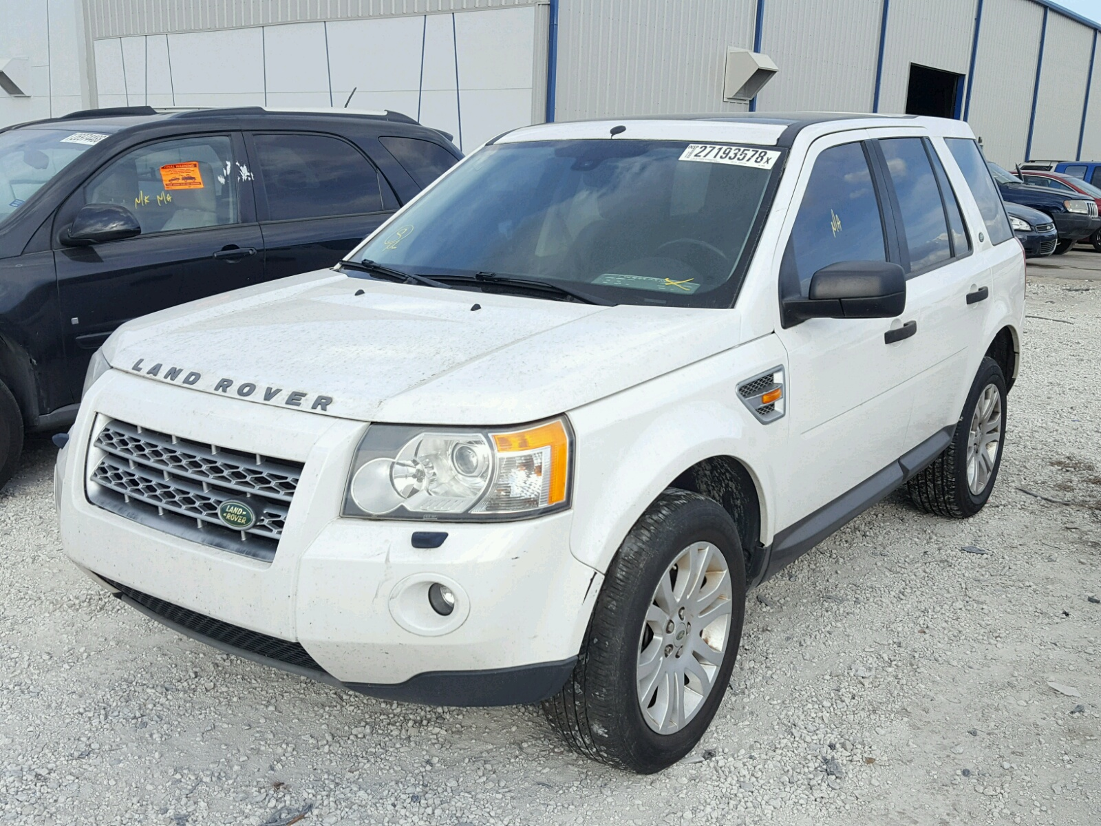 land vehicle rover jacob for black landrover used review sale expert