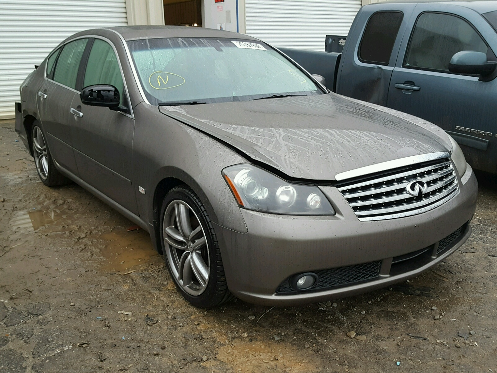 sport sedan used infinity htm buffalo sale for white grove infiniti zion car