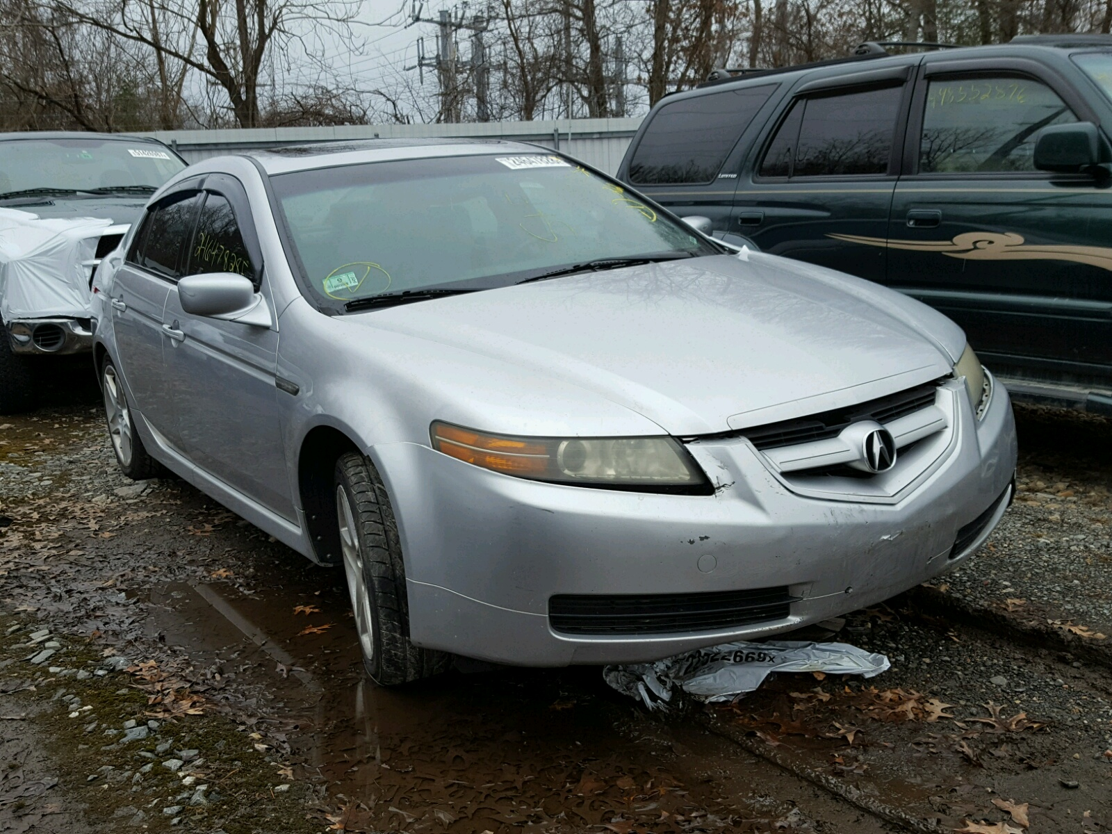 on auto sales advance acura and images with for lights tail sale tl ideas l