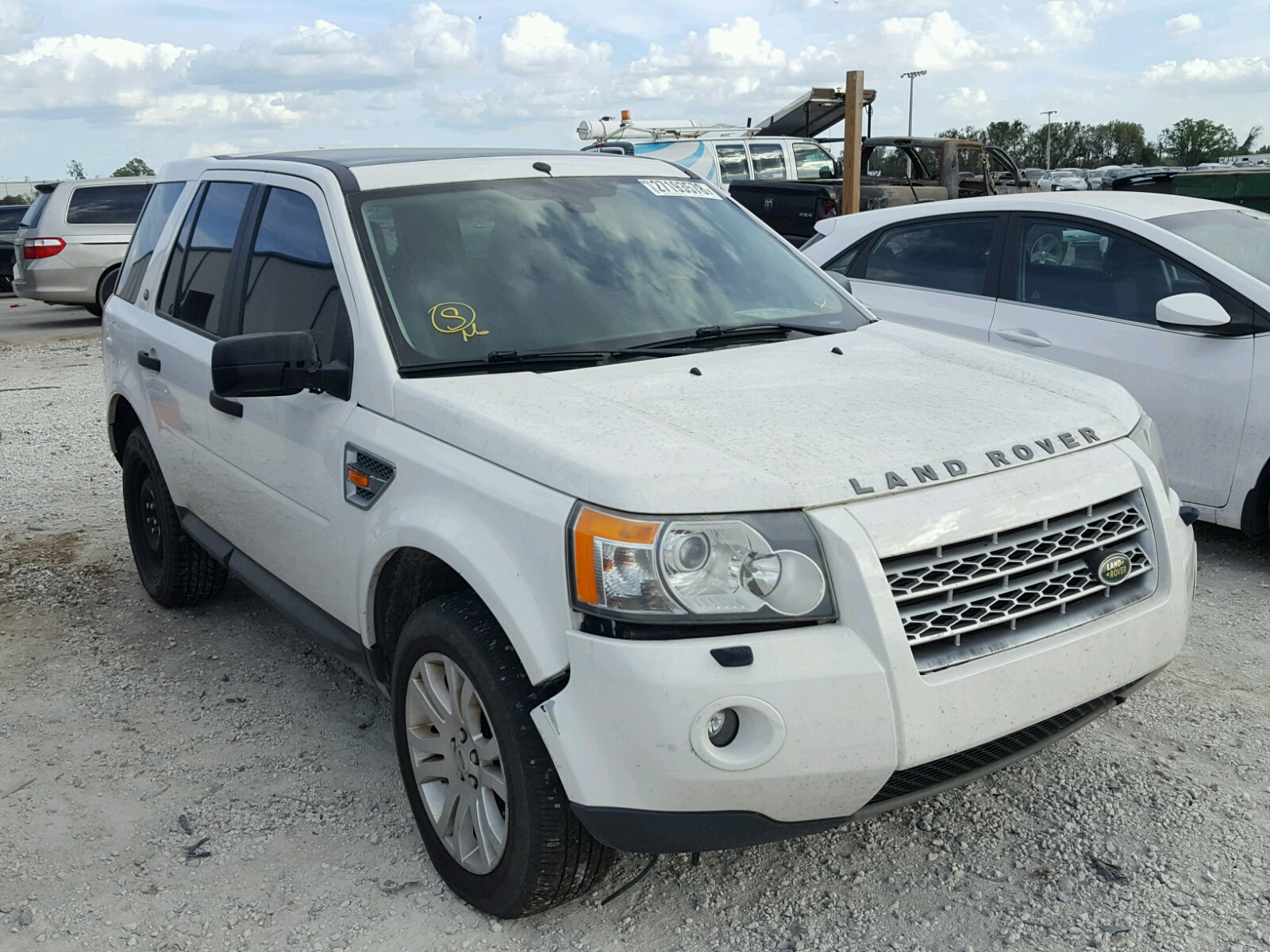 sale columbia accident roof sun british no rover used land vancouver landrover for panoramic cars