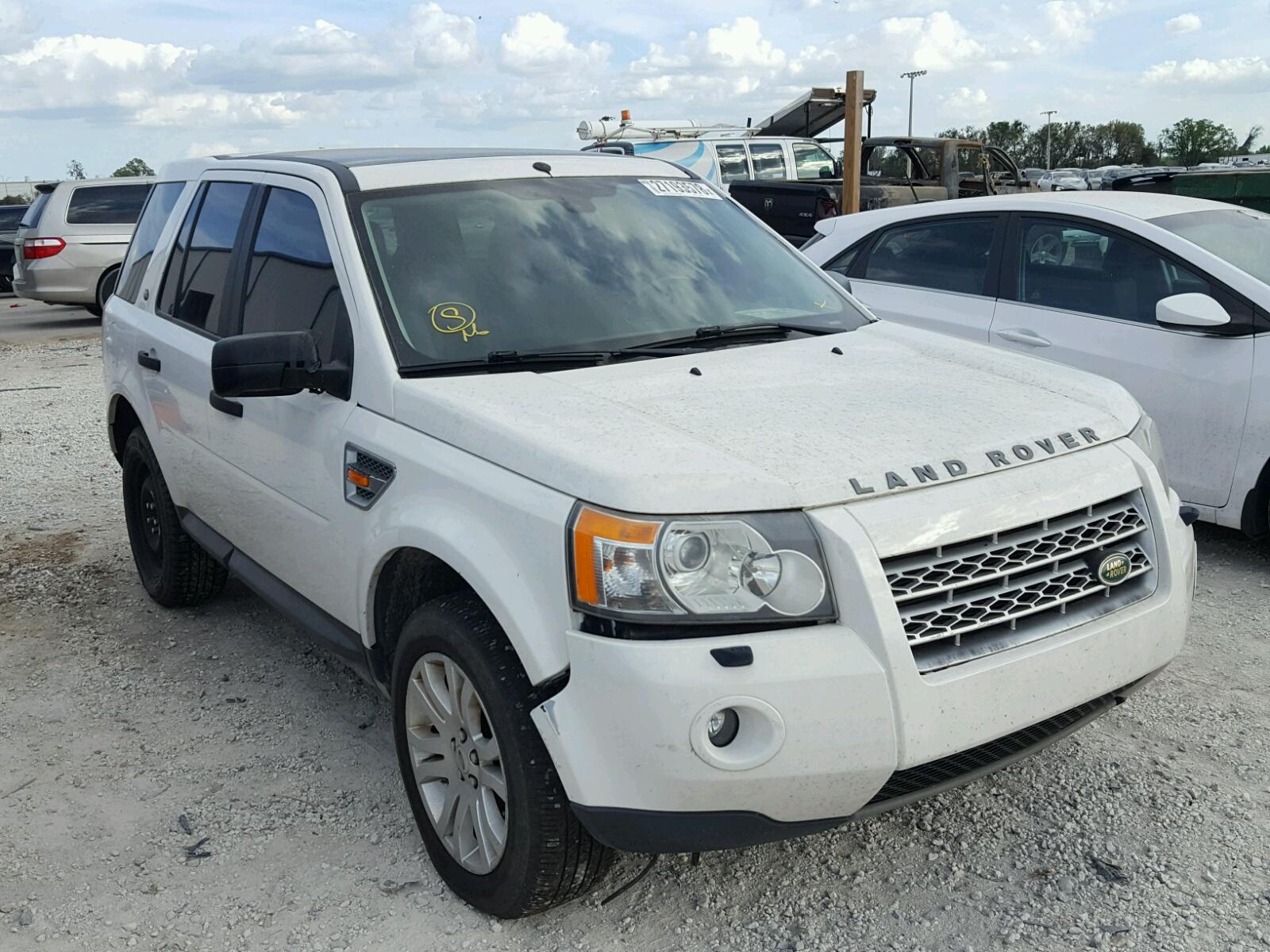 redmond rover sale white for watch seattle landrover alaska land se