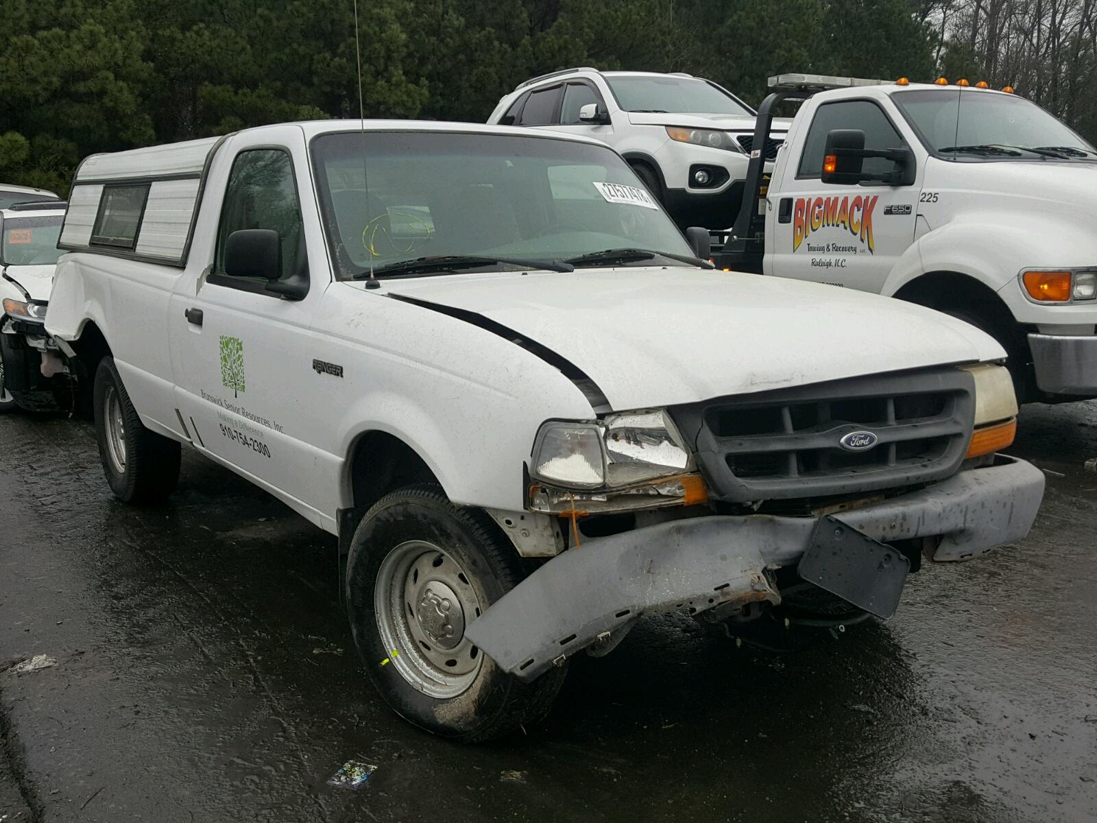 listings bed full covington ford long platinum