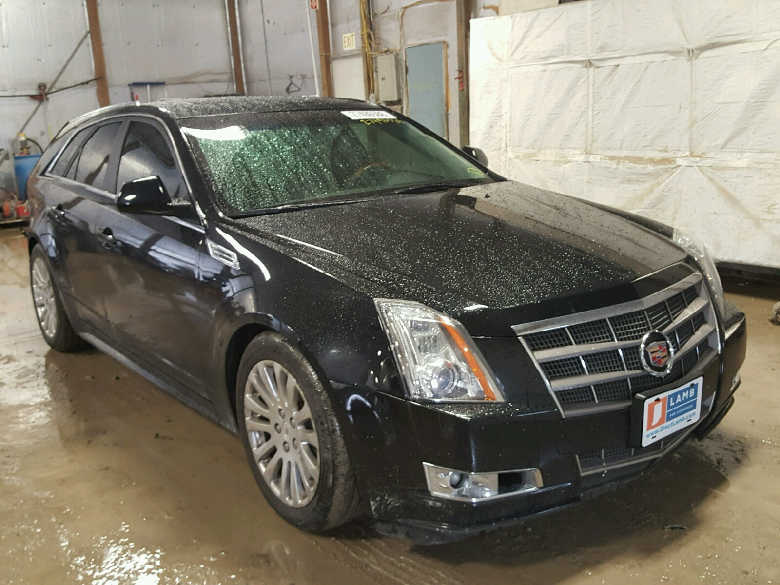 cadillac net watch forged acewhips amani on cts youtube maxresdefault wagon first