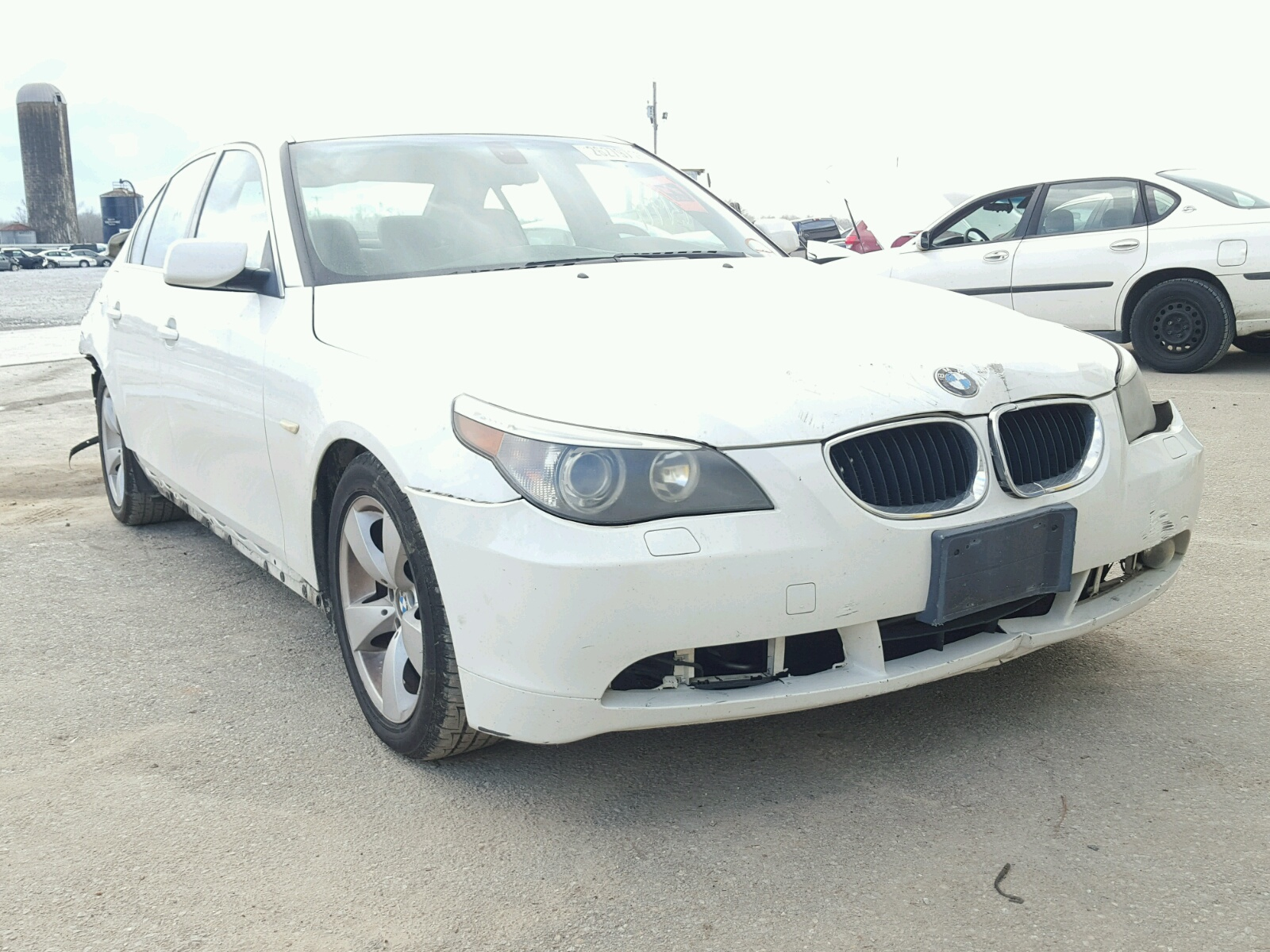 used sale base pa in pittsburgh cars from large mi bmw for