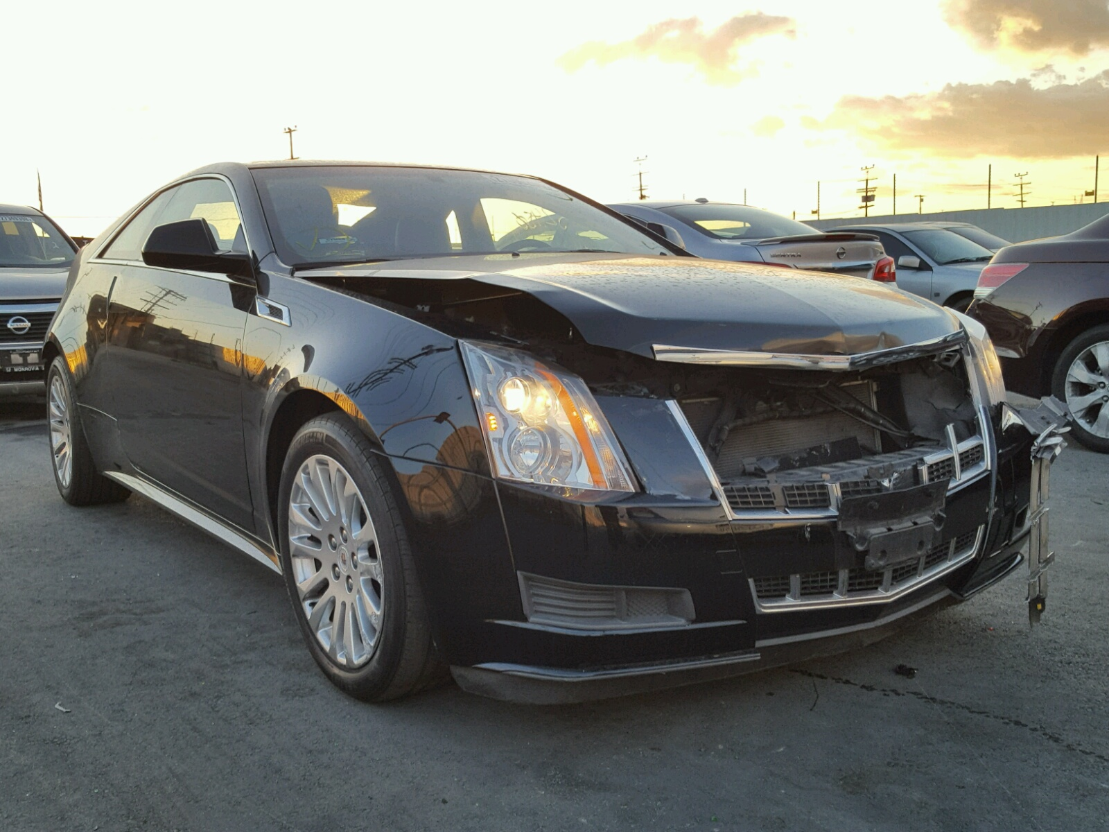 en cadillac sale for ontario ottawa in used cts inventory