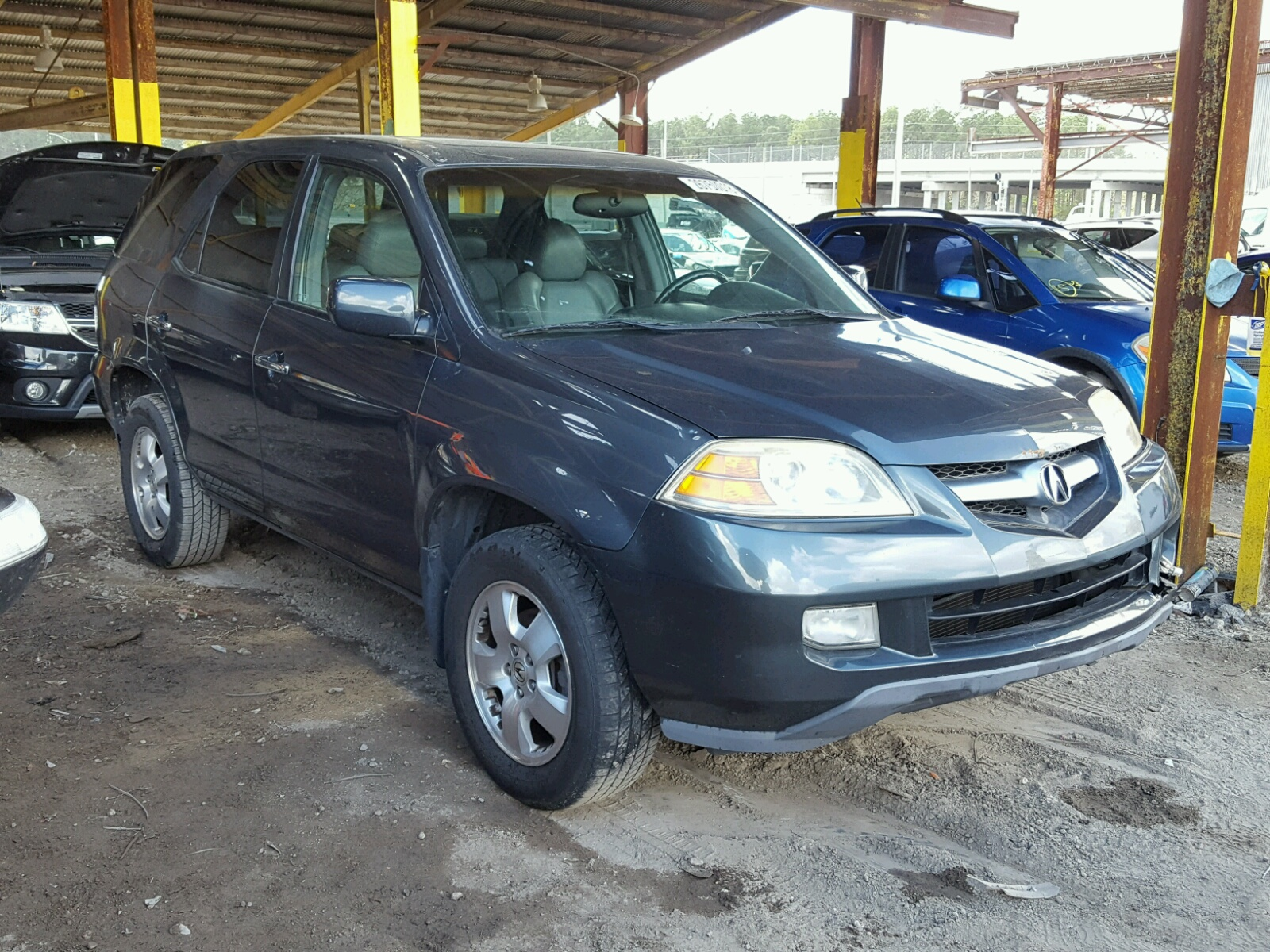 sale for hasbrouck at heights inventory bridge dealer nj touring acura services mdx in details