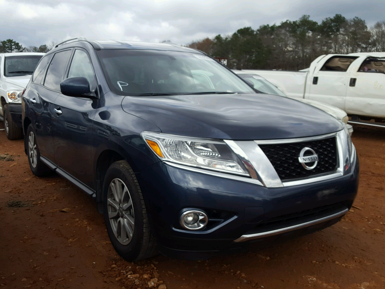 drivins sale st l nissan pathfinder gallery cars wagon for