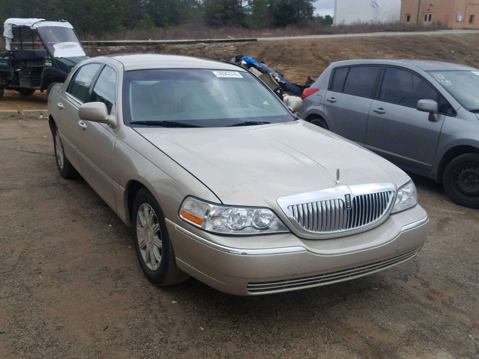 coach used town builders by for limousines lincoln sell ws we quot limousine sale car executive large limos