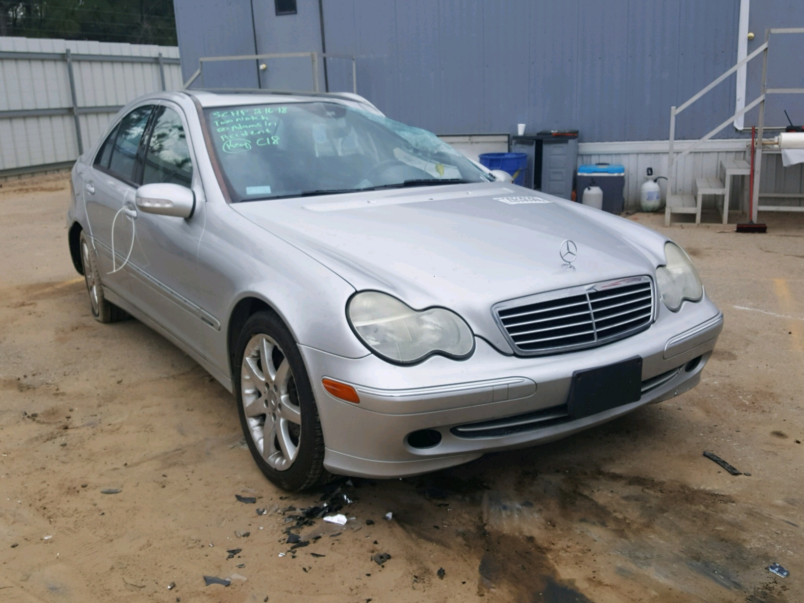 Auto auction ended on vin 4jgdf7ce4da260073 2013 mercedes for Mercedes benz ma