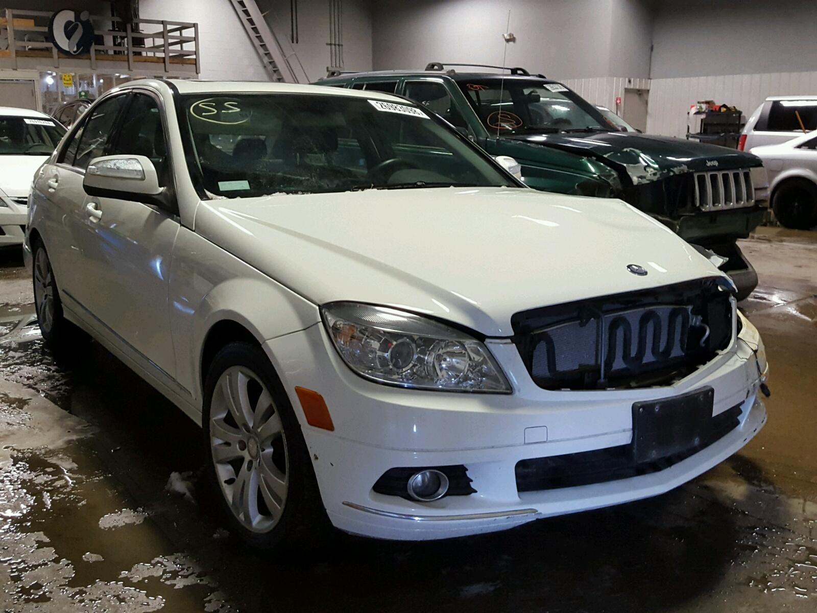 Auto auction ended on vin wdcgg5gb4cf891078 2012 mercedes for Mercedes benz mcallen tx