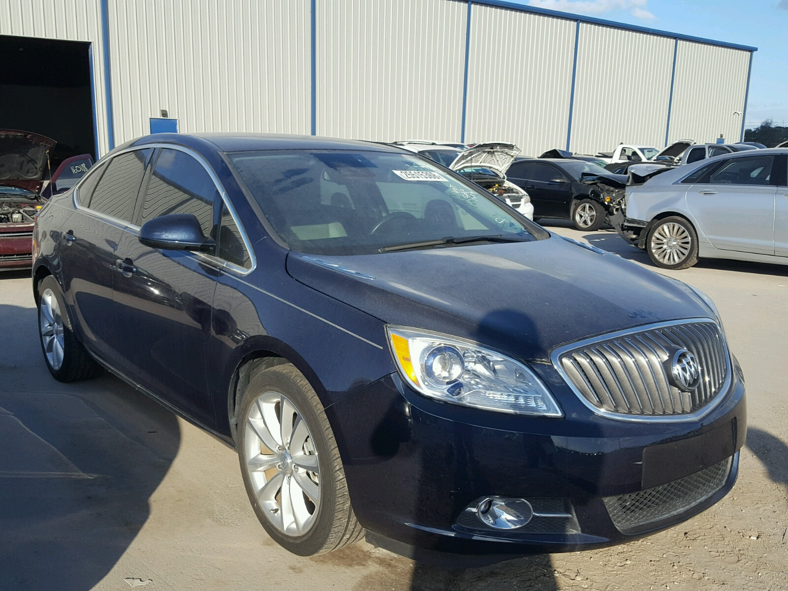 bose group car owned verano buick pre camera bluetooth fwd inventory leather used backup