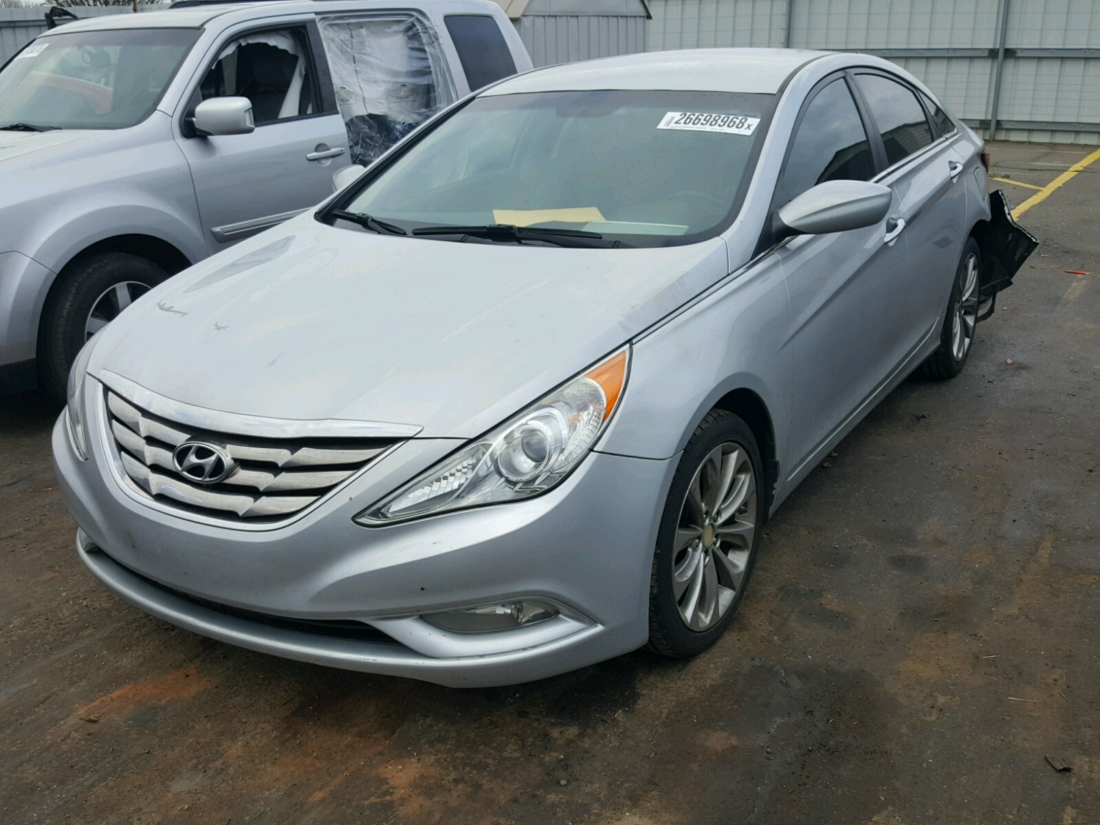 in cert sc online auctions gls en greer of salvage sale auto lot hyundai on red carfinder accent copart title