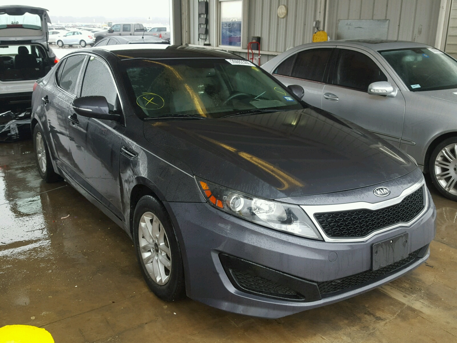 honda news h dallas cars fit soul compare tx kia vs