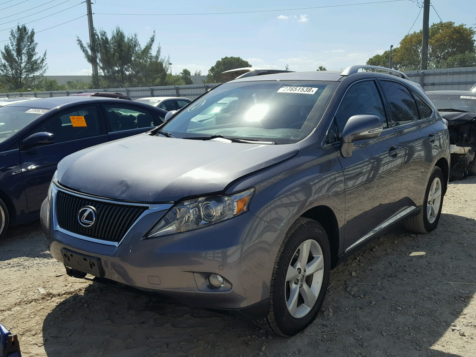 for l il sale used c htm near lexus stock rx chicago