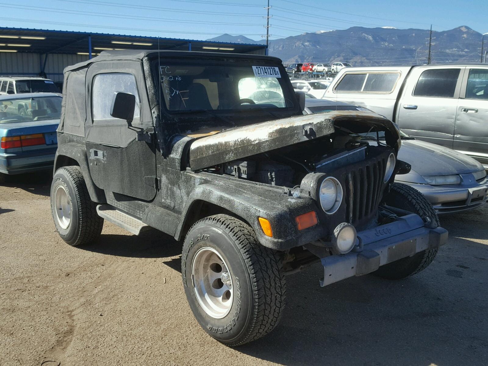 car allen larry jeep company wrangler sale motor for inc