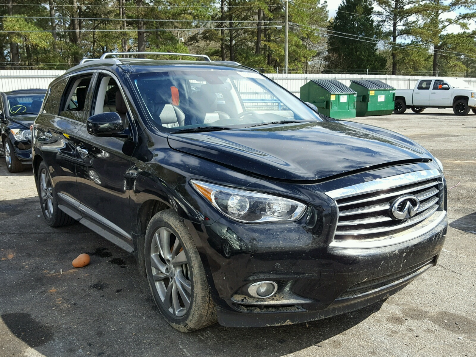 sale infinity at amazing a for infiniti condition used