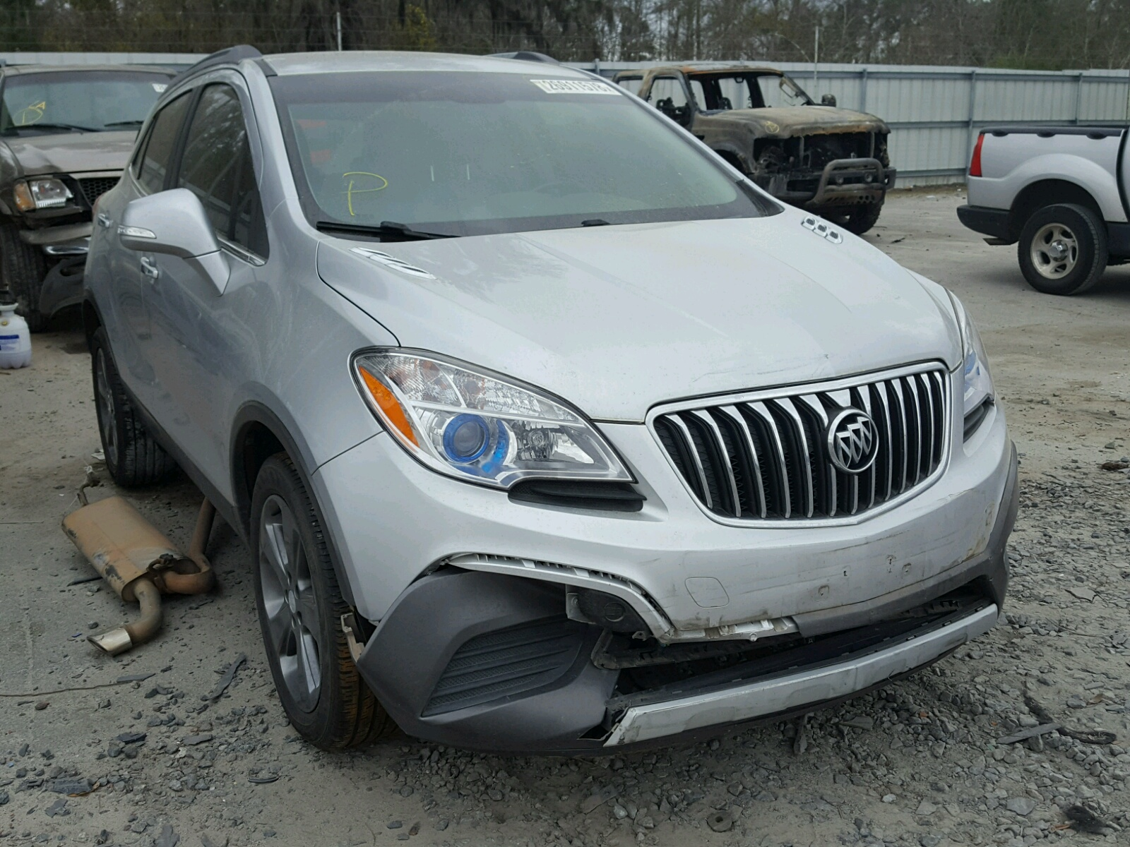 blog car news sale makes specs radka photos s encore buick for