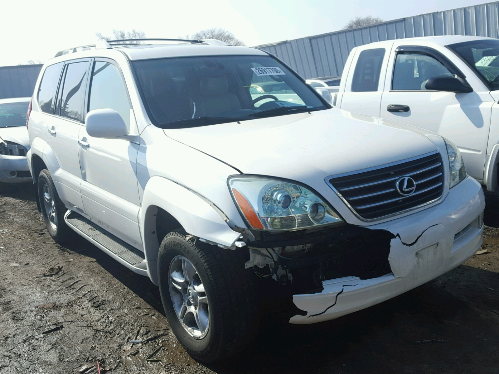 lexus nav for no sale only low threads miles