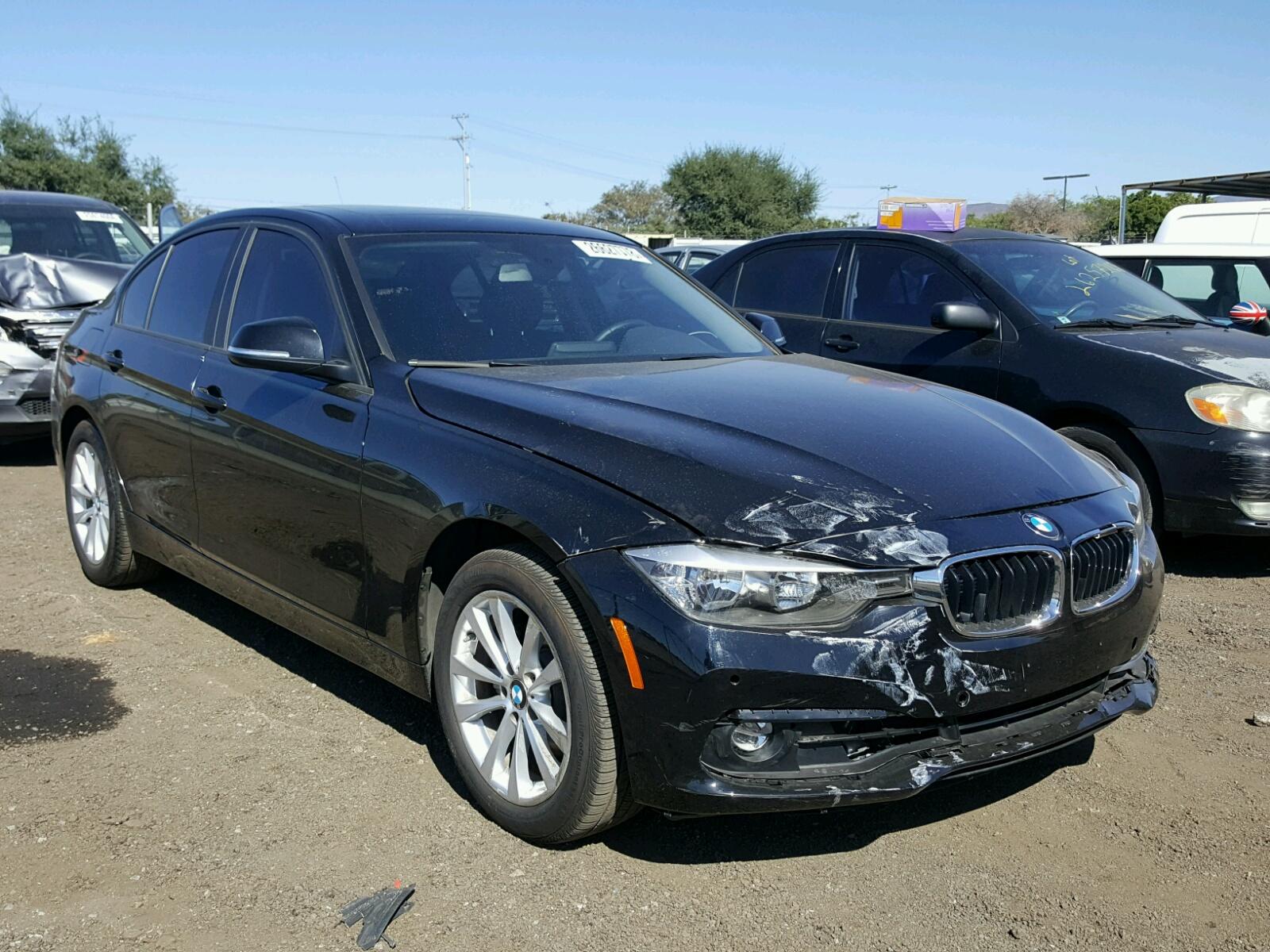 Auto Auction Ended On Vin Wba3r5c50fk371967 2015 Bmw 435