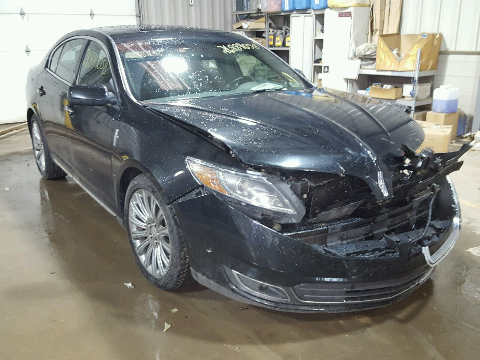 and sale lincoln mks zombiedrive photos for information
