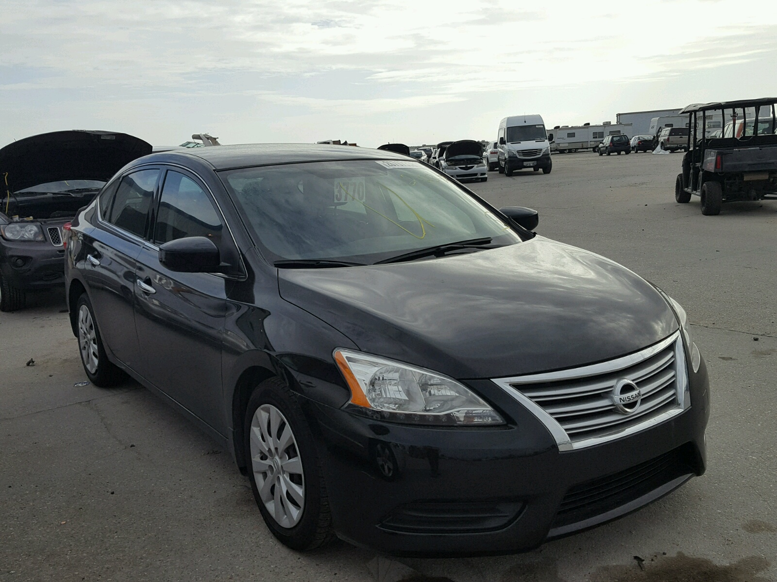 to for dp vehicles orleans sale vehiclesearchresults nissan vehicle altima hammond in of la used new photo