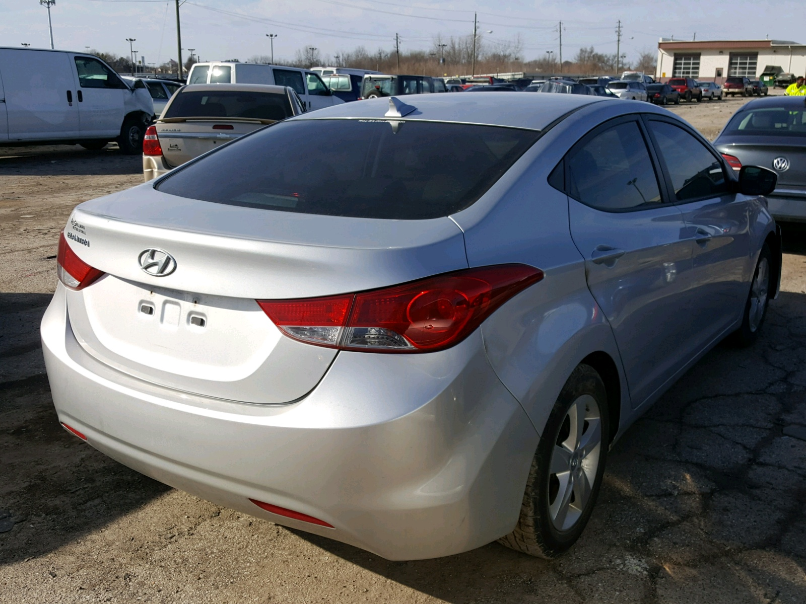 used miles sale indianapolis cars hyundai with under for img in coupe genesis