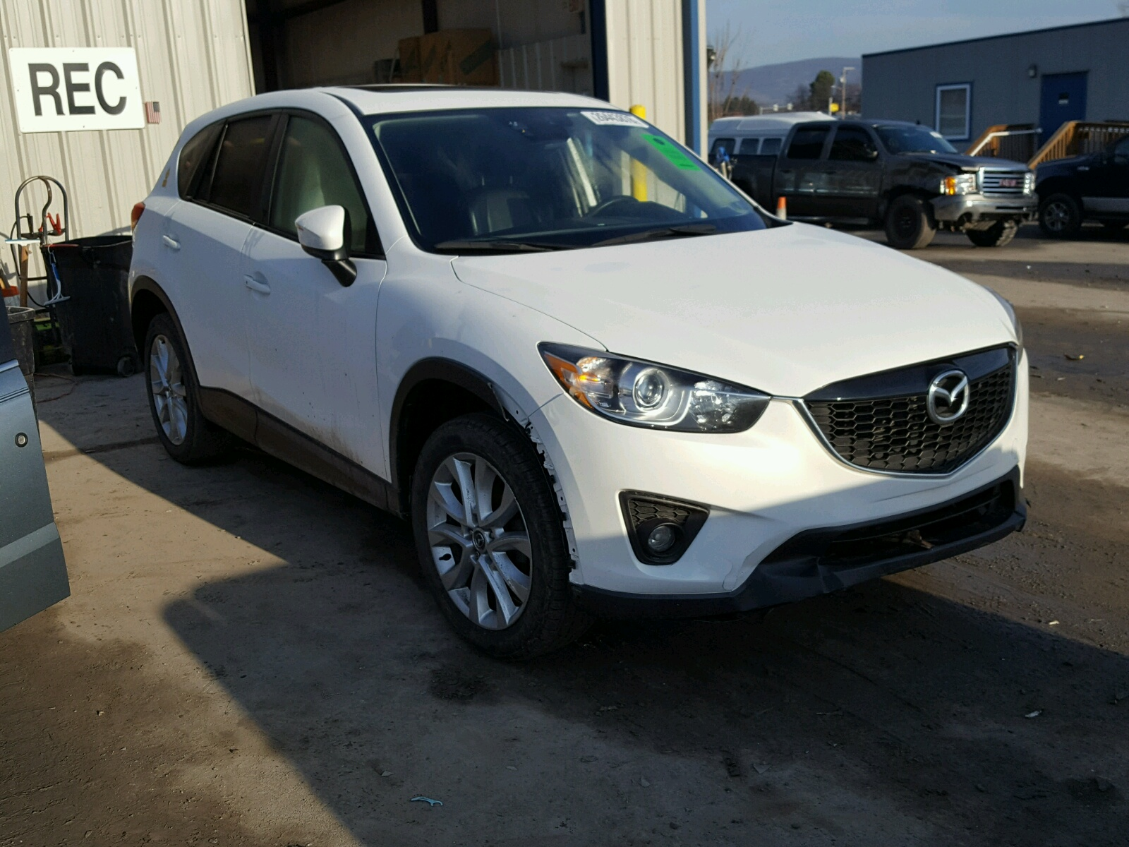 owned in awd pre mazda cx utility used inventory touring sport certified