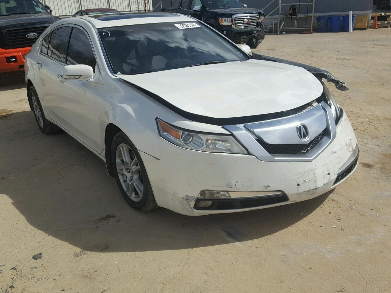 dallas sale veh tl for danny sedan acura tx in package technology w