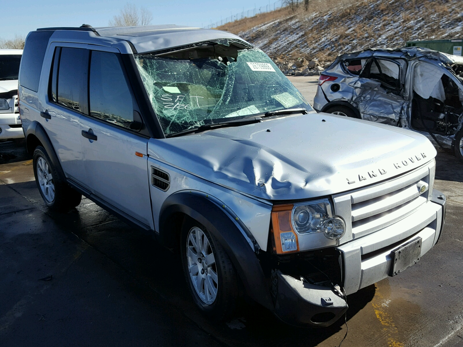 used for landrover sale full carsforsale land rover