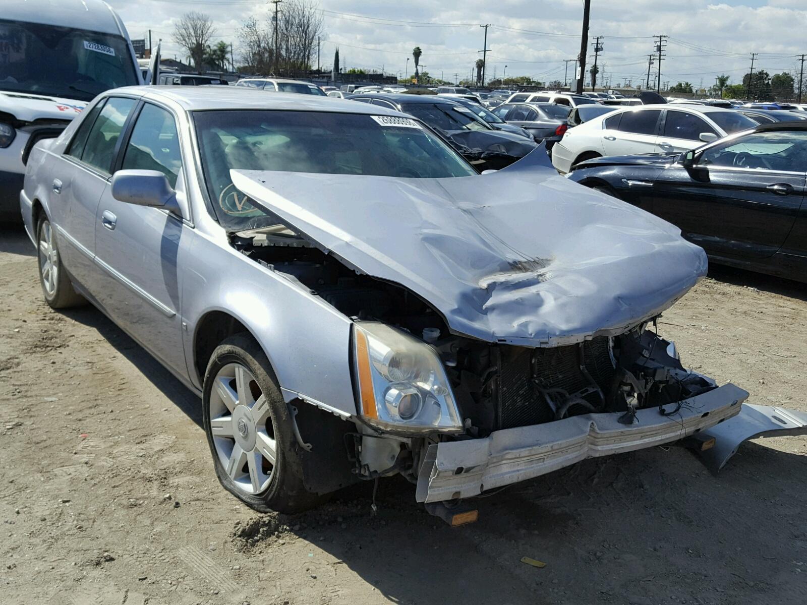 Auto Auction Ended On Vin 1g6el13b7mu601116 1991 Cadillac Eldorado