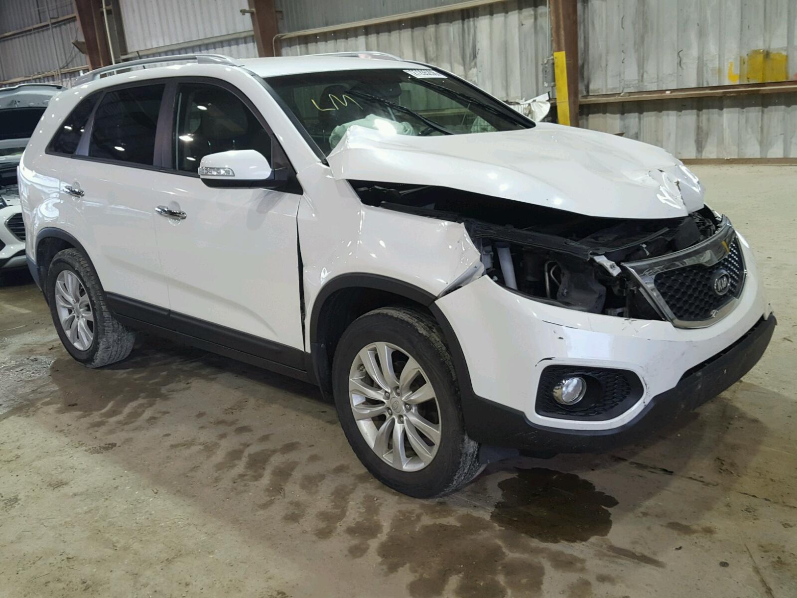 auctions right white auto en title kia online on la rouge forte salvage view lot sale of cert baton carfinder ex copart in