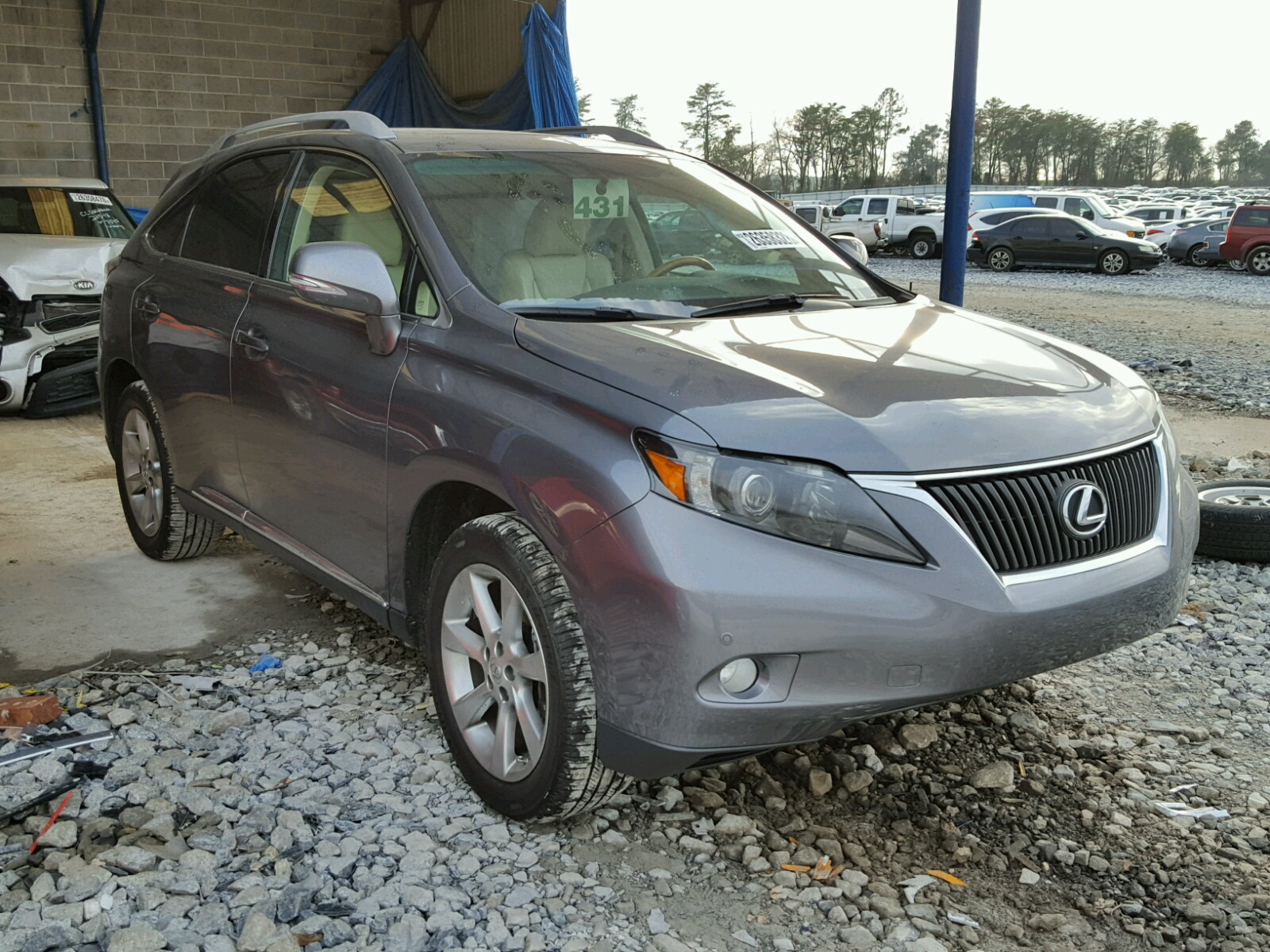 drive of sport nouveau suv pricing options lexus wheel occasion rx hybride and all f