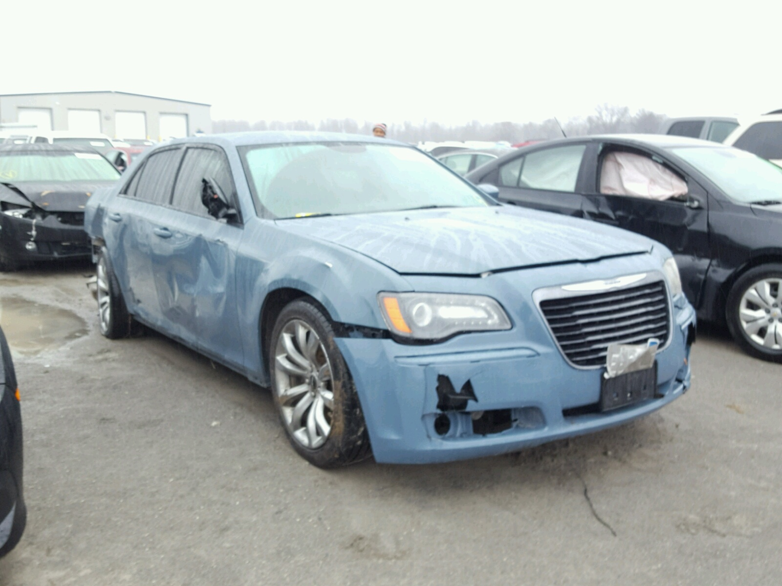 touring bluetooth car pre used a seats leather owned river heated rwd edmonton chrysler in inventory ac