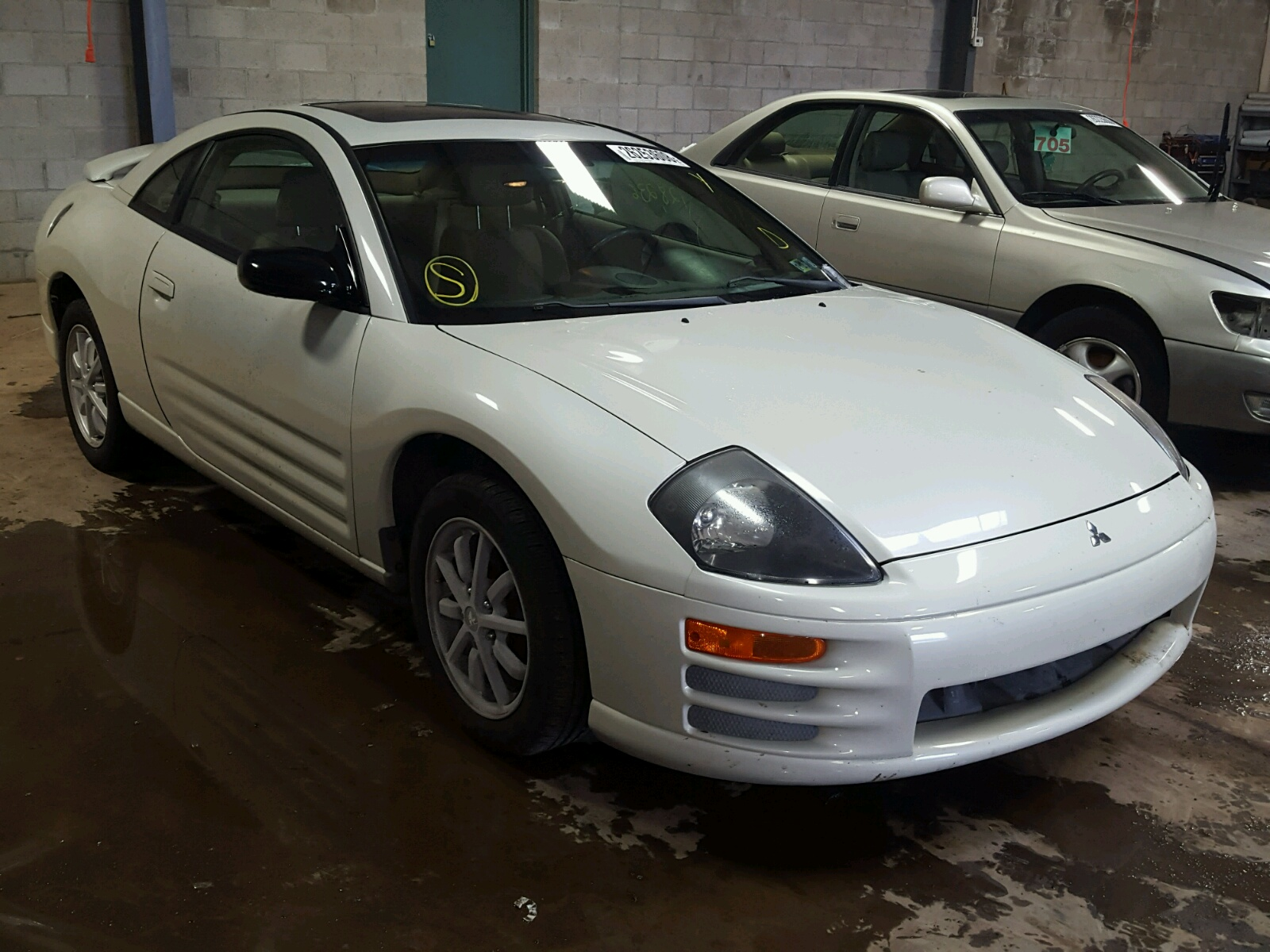 sale sherbrooke at amazing for mitsubishi used eclipse