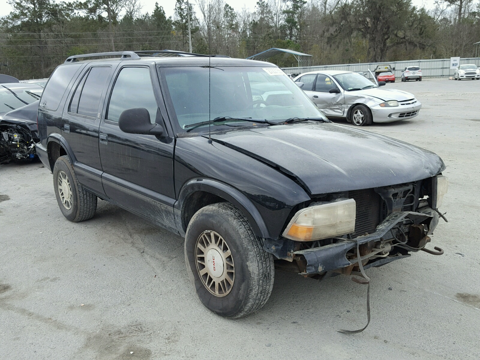 canyon vehiclesearchresults jimmy vehicles for photo ab gmc pincher in creek new vehicle sale