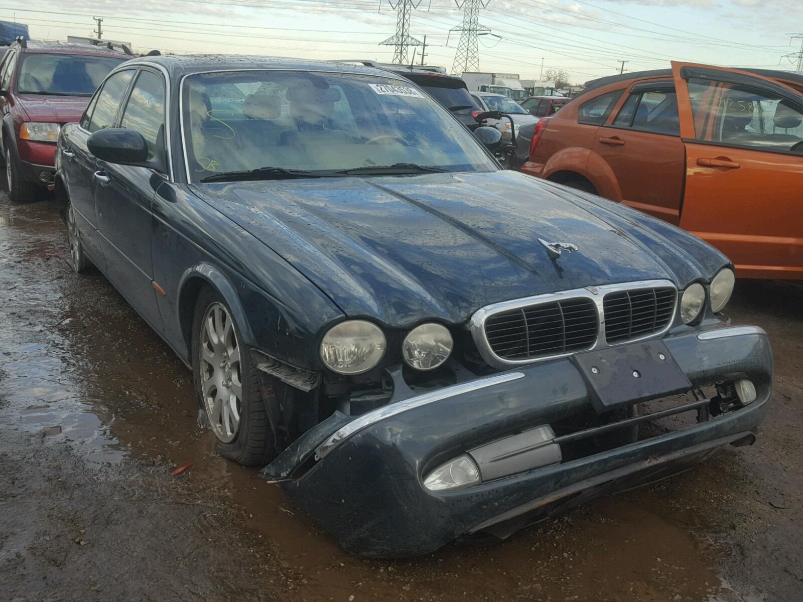 com of classiccars listings for large auction sale online jaguar picture in c cc std view