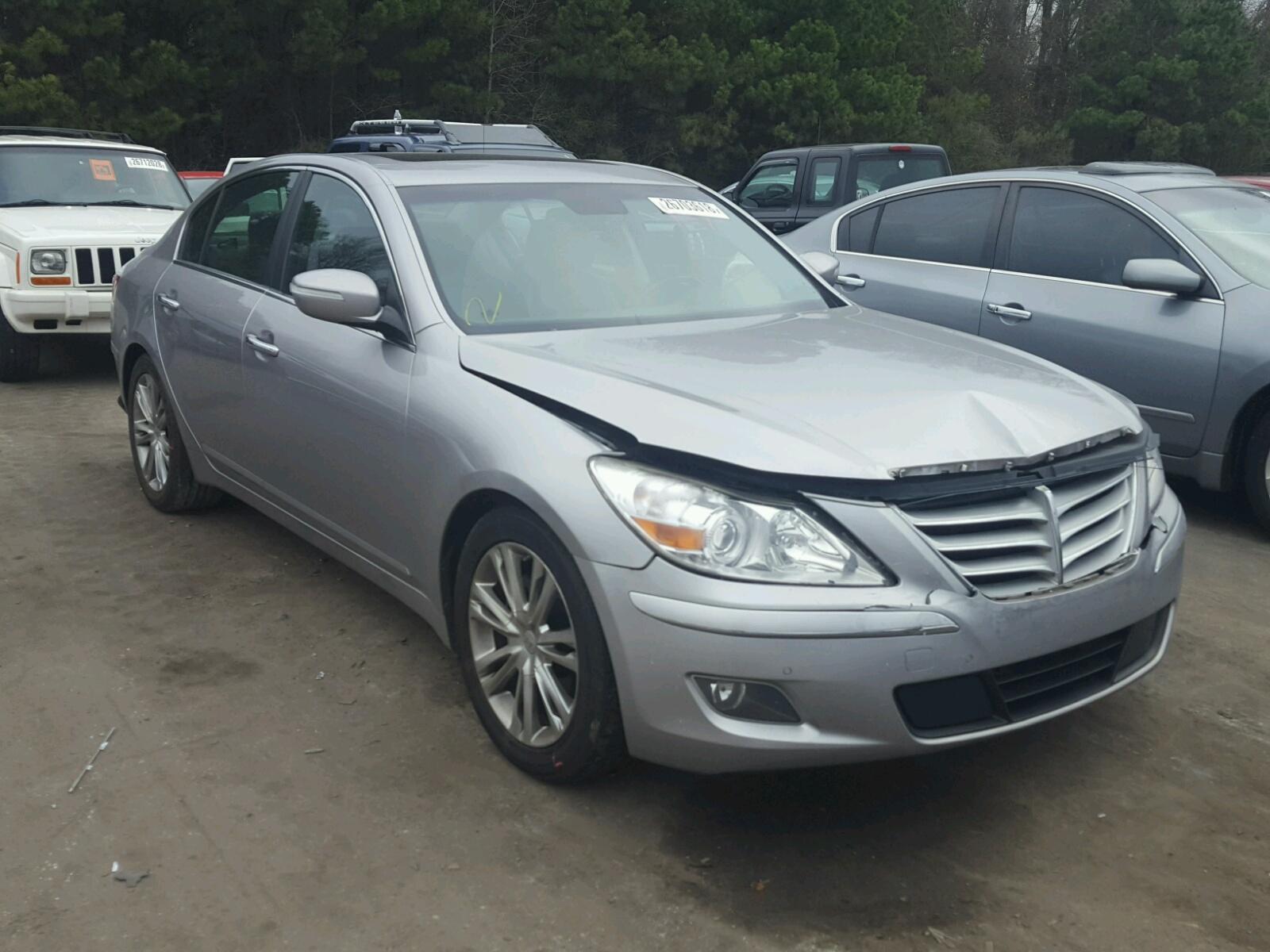 Auto Auction Ended On Vin 5npdh4ae1dh398436 2013 Hyundai