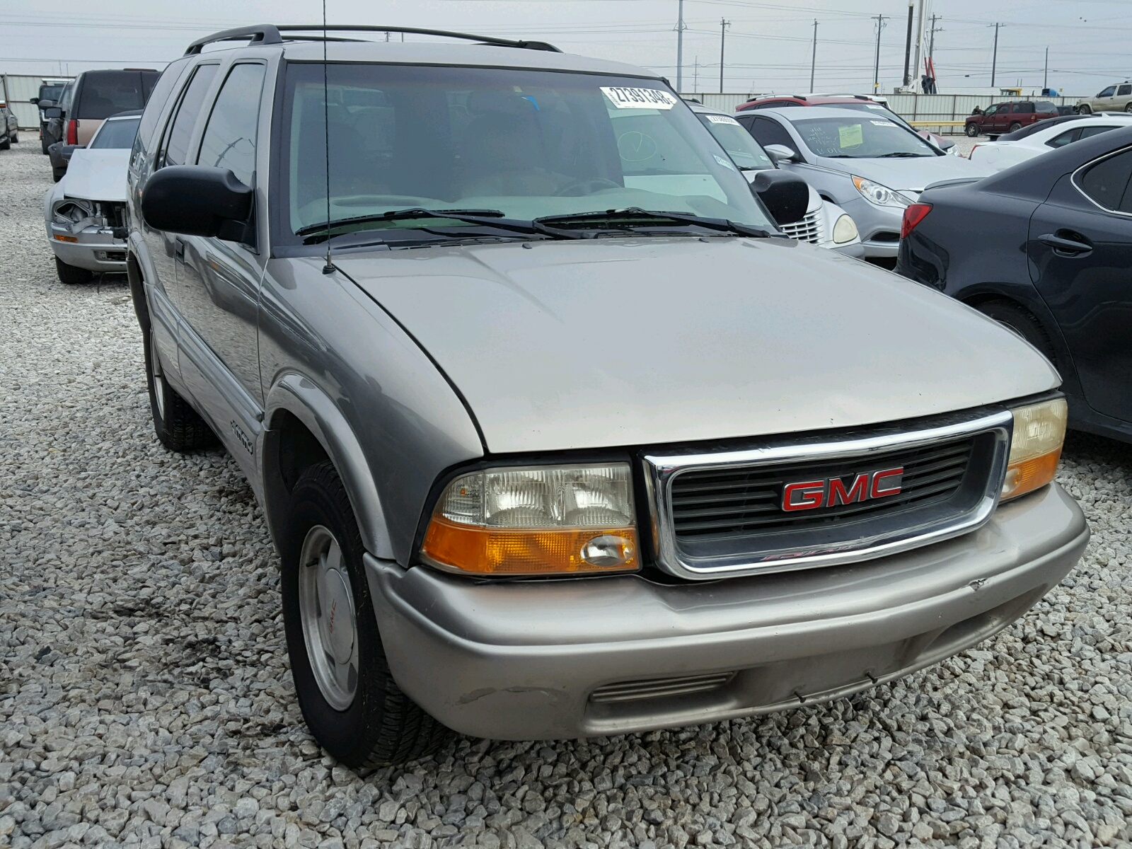 cars overview cargurus pic gmc jimmy for sale