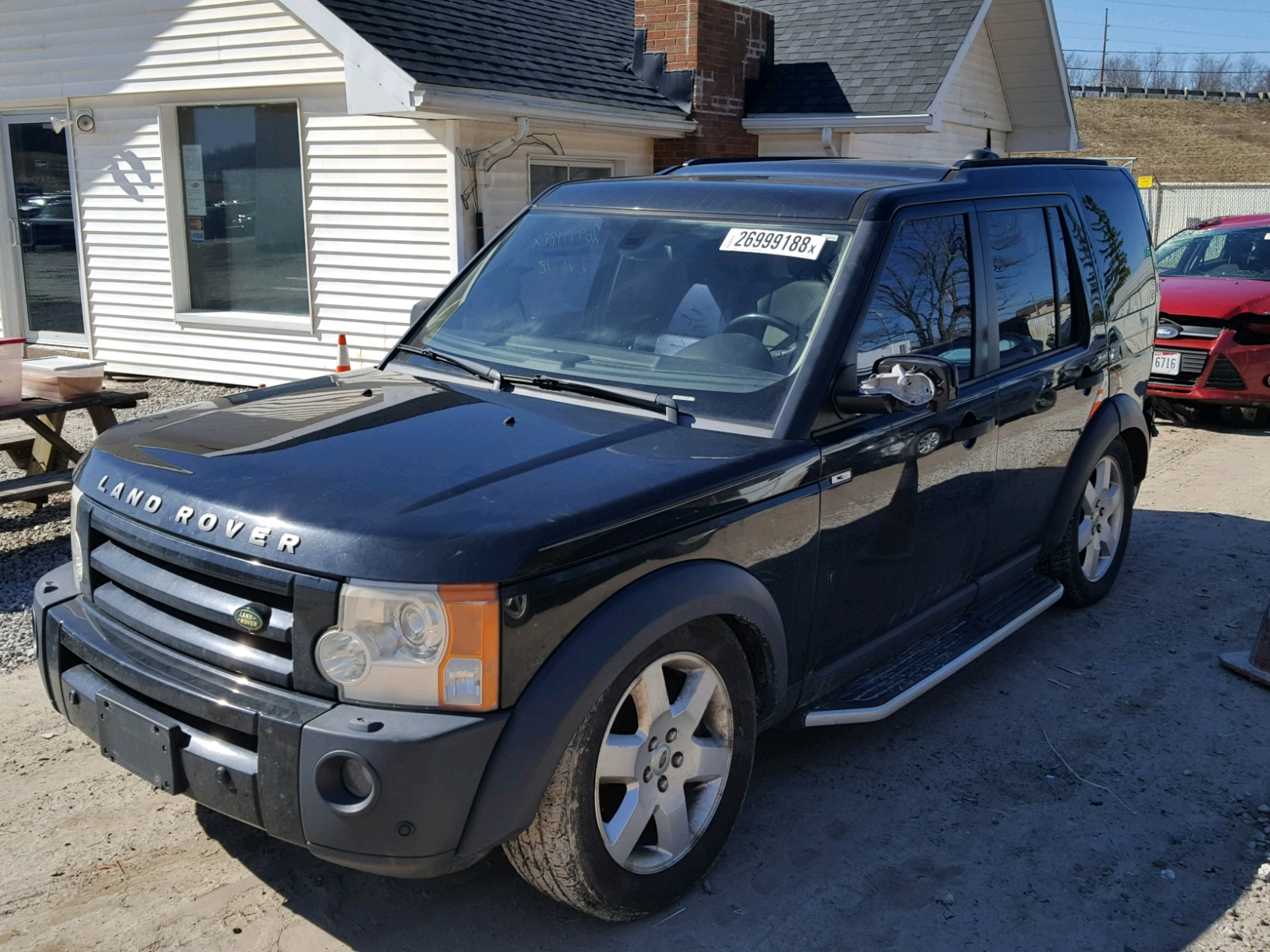 auctions ended for land auction rover certificate of hartford online hse sale landrover vin title copart auto en carfinder ct on lot