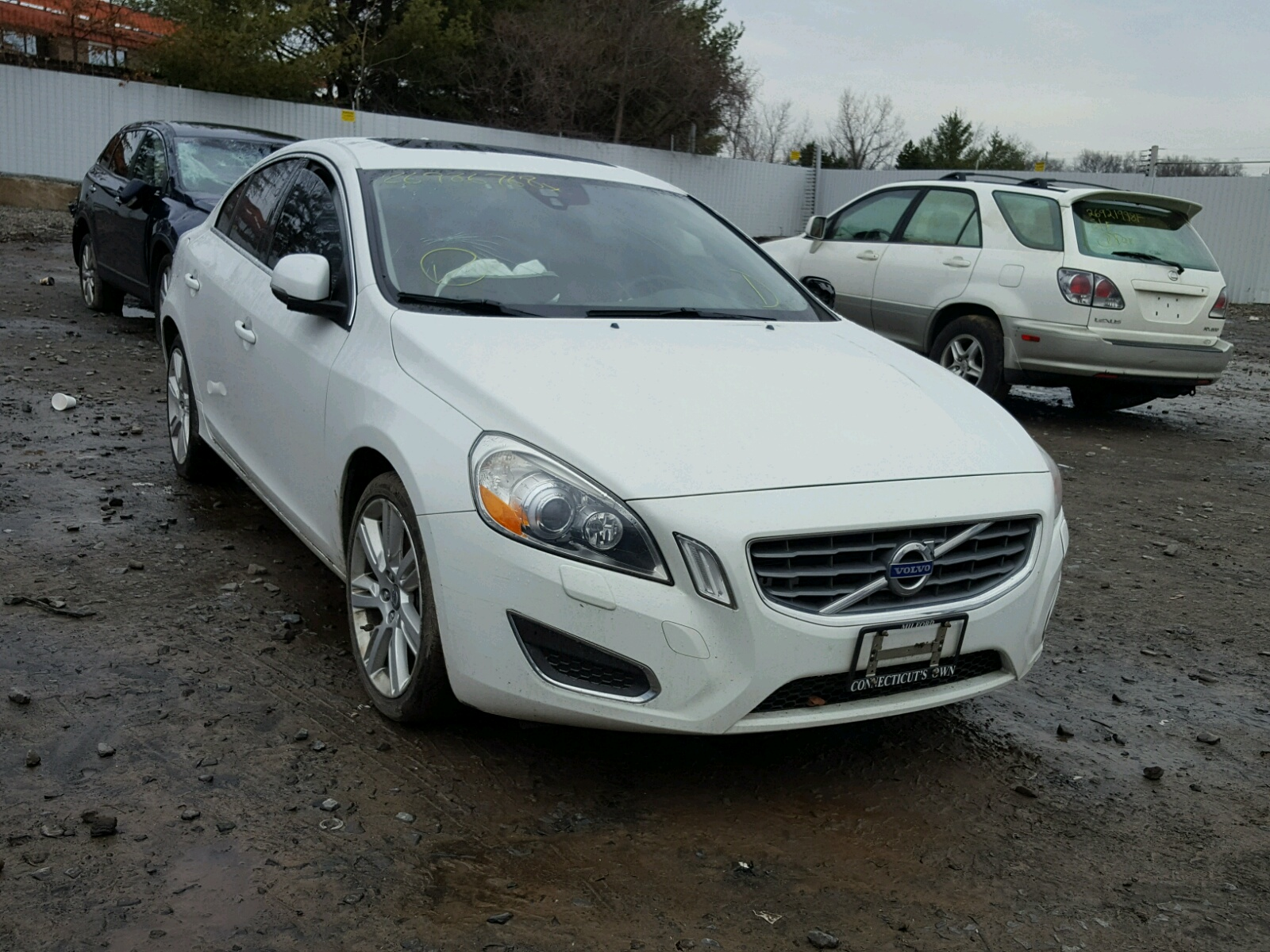 sale used for cars ontario in r volvo design kingston