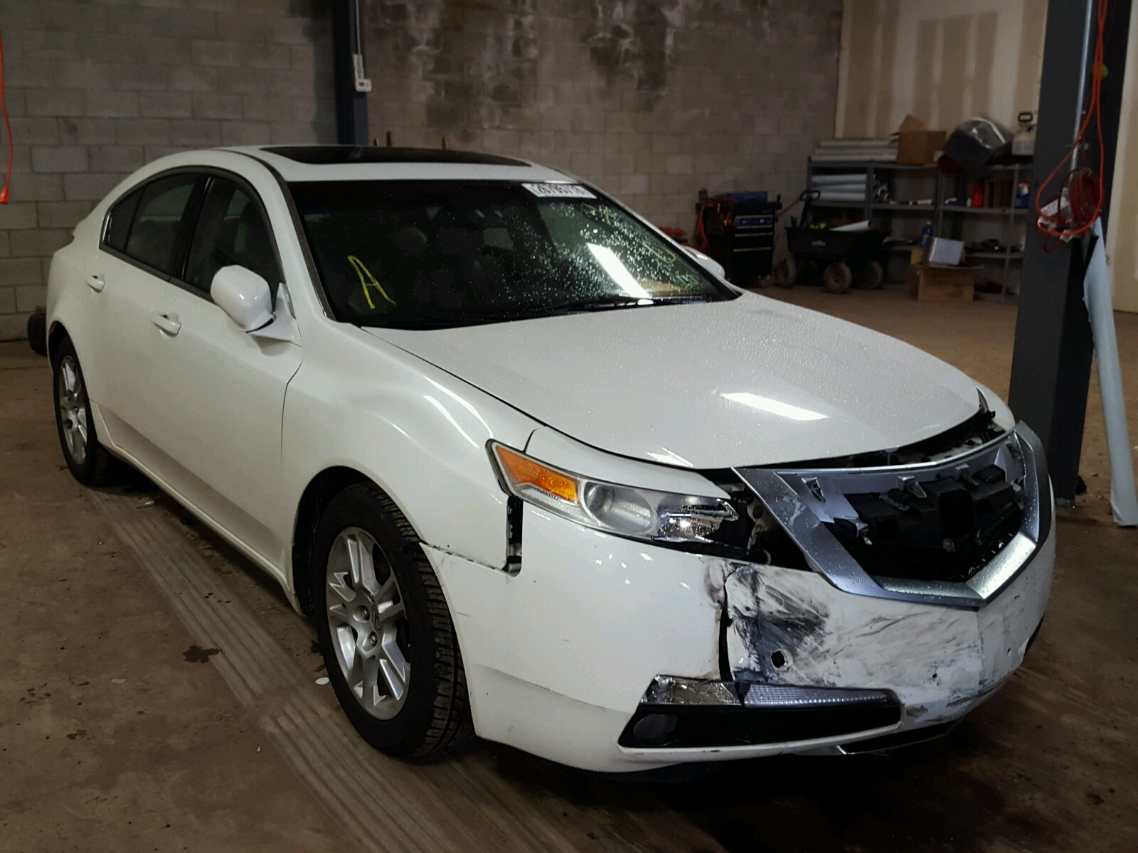 acura tl and sale zombiedrive for information photos
