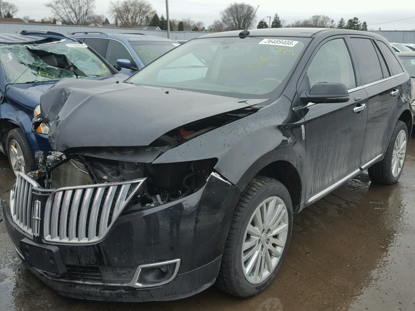 mkx used sale lincoln ga gainesville htm mkz for